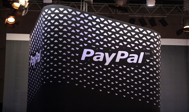 paypal-will-pay-7-7-million-to-u-s-government-for-breaching-sanctions-law