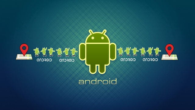 this-mysterious-android-app-transmits-your-whereabouts-to-stalkers