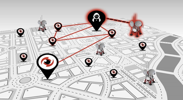 this-new-service-pinpoints-every-fake-cell-tower-spying-on-you