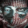 U.S. Army Picatinny Arsenal Website Hacked by Saudi Hackers