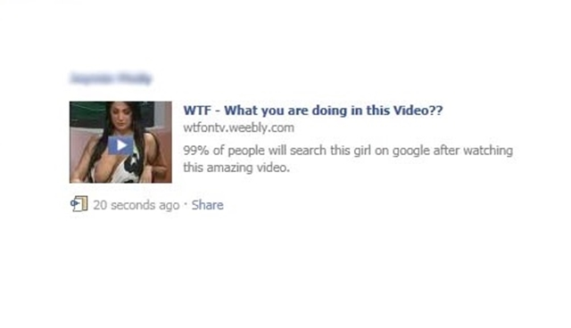 wat-are-u-doing-in-this-video-facebook-message-phishing-scam-3