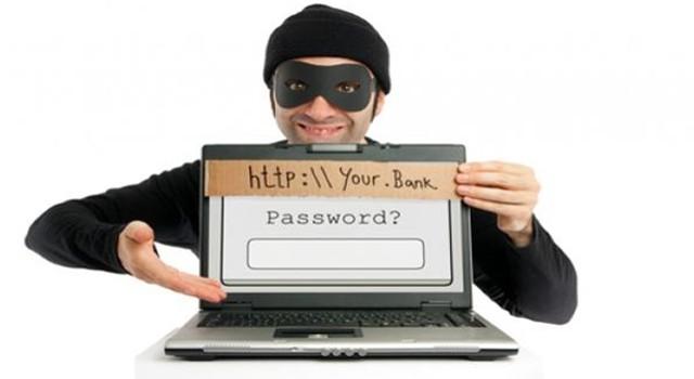 bank-of-america-phishing-link-stealing-customers-personal-data-2