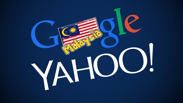 google-google-images-and-yahoo-malaysia-hacked-by-bangladeshi-hackers-3