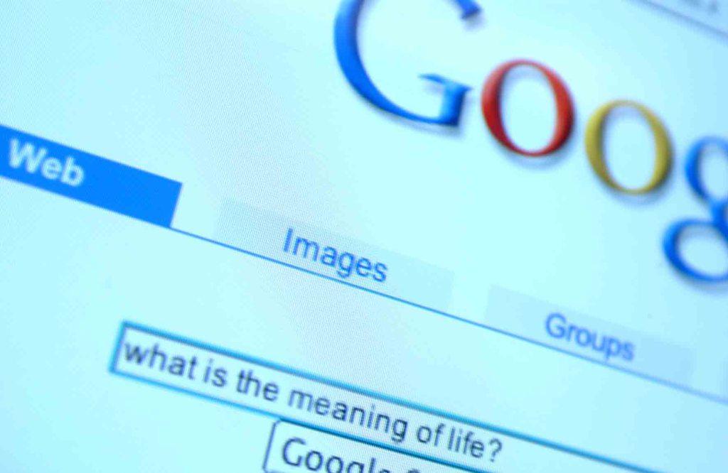 google-malaysia-domain-hacked-by-bangladeshi-hackers