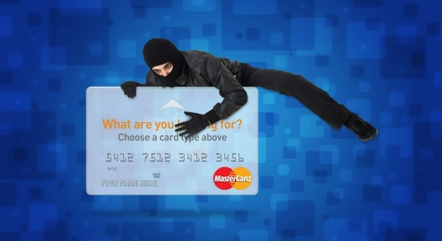 mastercard-website-hacked-by-indonesian-hackers-3