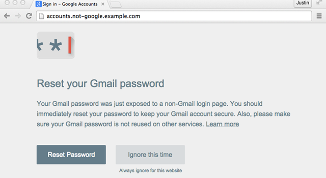 phishing_caught-new-google-chrome-extension-will-save-you-from-phishing-attacks