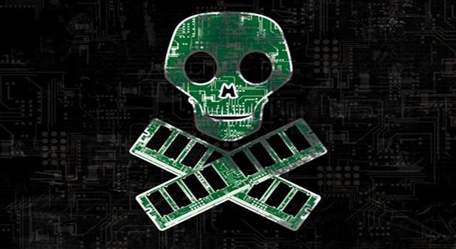 police-hackers-cybercrime-bank