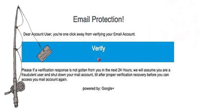 verify-your-email-account-the-latest-phishing-scam-to-emerge-online-2