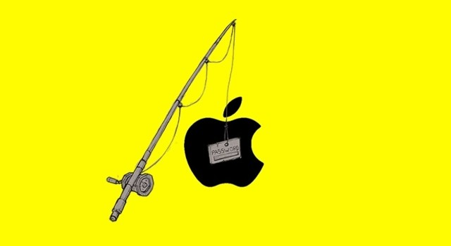 apple-users-hit-with-kyc-validationapple-id-review-phishing-scam-4