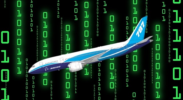 plane-hacking-boeing-787s-can-lose-control-while-flying-due-to-software-bug