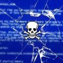 This New Rombertik Malware Crashes Your PC Once Detected