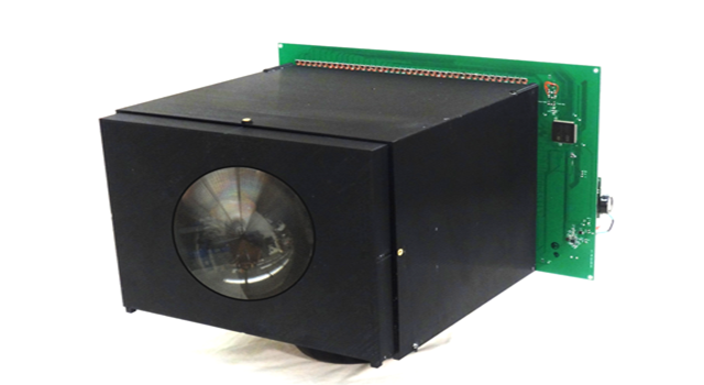 no-battery-required-self-powered-video-camera-records-forever-2