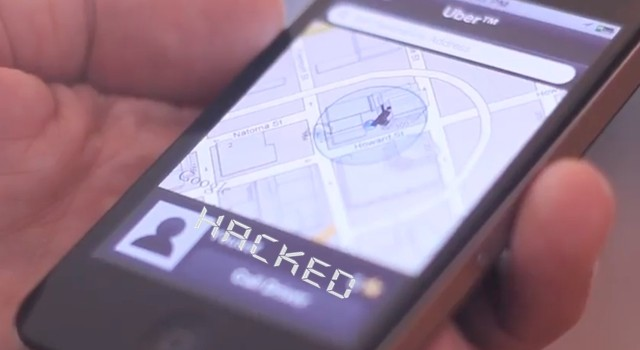 uber-usa-customers-hacked-change-your-username-and-password-2
