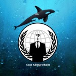 anonymous-crushes-almost-every-iceland-govt-site-against-whale-slaughter