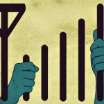 7-methods-to-get-arrested-while-using-the-internet.-2jpg