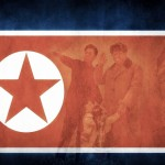north-korea-bears-the-brunt-of-satellite-launch-becomes-target-of-anonymous-hackers