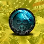 ghost-squad-hackers-leak-us-military-data-legit-4