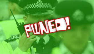 police-officers-shepherds-bush-market-west-london