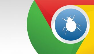 researchers-found-chrome-bug-allowing-users-to-download-netflix-or-amazon-prime-videos