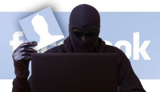 some-social-engineering-skills-and-facebook-will-gift-your-account-to-hackers
