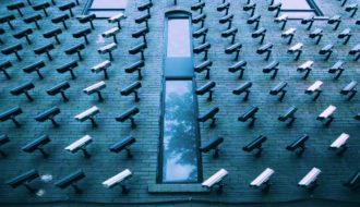 thousands-of-cctv-devices-found-ddosing-small-business-websites