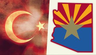 turkish-hacker-hacks-arizona-state-websites-2