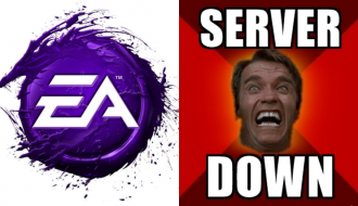 electronic-arts-ea-servers-poodlecorp-claims-ddosed-gaming-giant