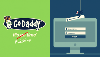 godaddy-customers-targeted-by-clever-phishing-scam-main