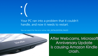 microsoft-anniversary-update-causing-devices-to-crash-yet-again
