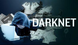 aussie-police-bust-dark-net-drug-dealer-2