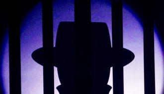 darknet-hacking-crew-darkoverlord-hacks-westpark-capital-bank-for-ransom-2