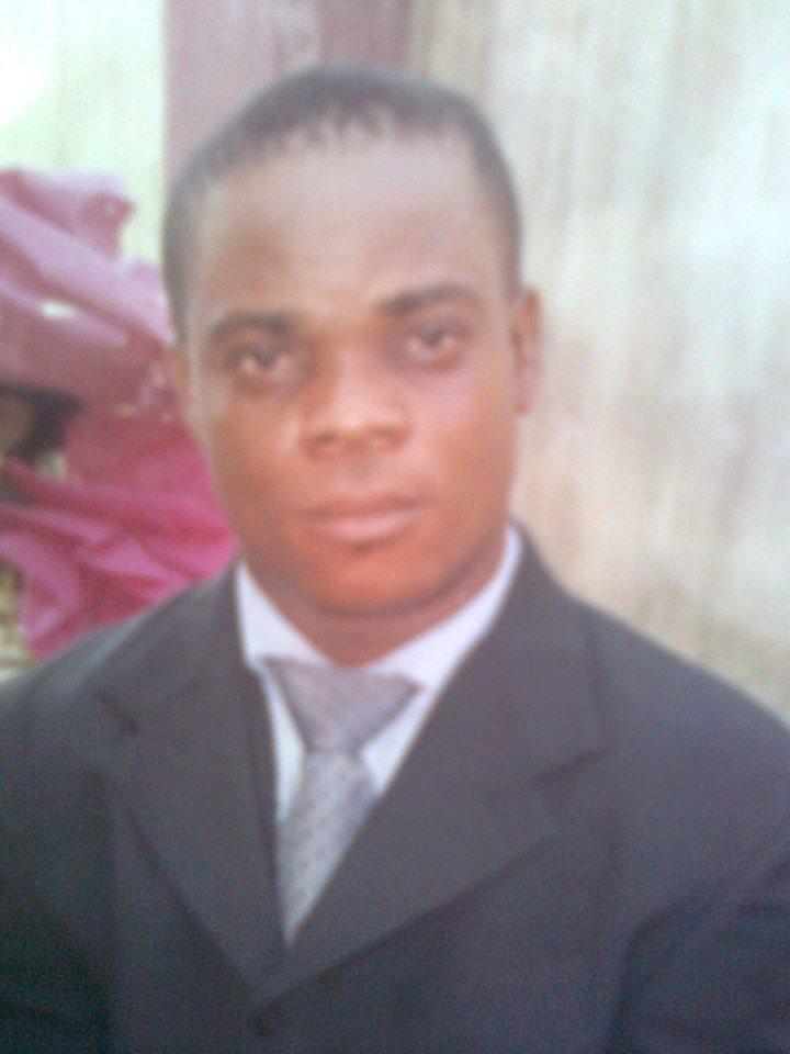 Nigerian scams - Scamwatch