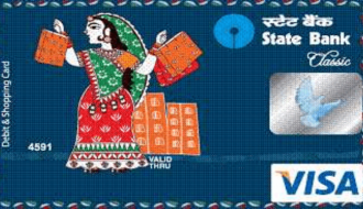 atm-malware-hack-state-bank-of-india-blocks-millions-of-debit-cards