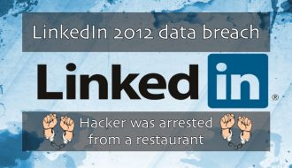 fbi-arrest-russian-hacker-behind-117m-linkedin-2012-breach