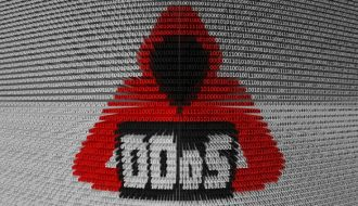 sophisticated-ddos-attack-on-dyn-involved-10s-of-millions-of-hacked-ip-addresses