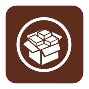 download cydia