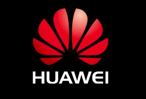 China's Huawei to Invest in Iran