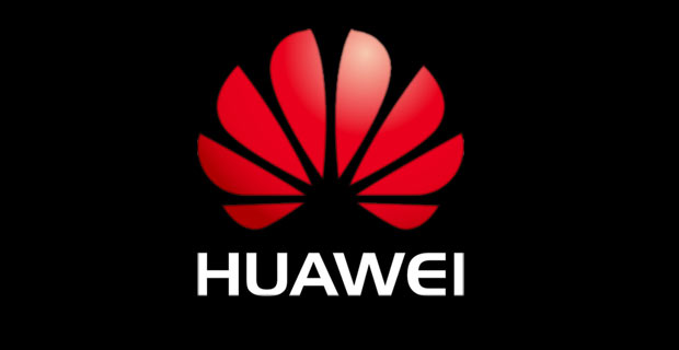 chinas-huawei-to-invest-in-iran-2