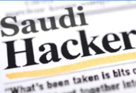 Saudi Hacker Hacks & Leaks More Israeli Credit Cards and Passwords