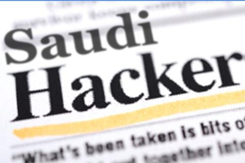 Interview With The Saudi Hacker Who Hacked and Leaked Million Israeli Credit Cards