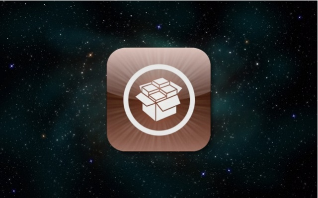 Cydia-must-haves