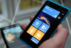 WP7-Powered Lumia 900 Launched by Nokia