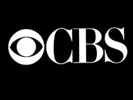 CBS News says their Investigative Reporter's Computer was Hacked