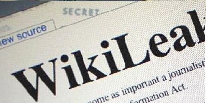 Millions of Hacked Stratfor E-mails published by WikiLeaks (Originally hacked by Anonymous)