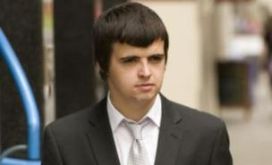 Eight months jail for student trying to hack facebook