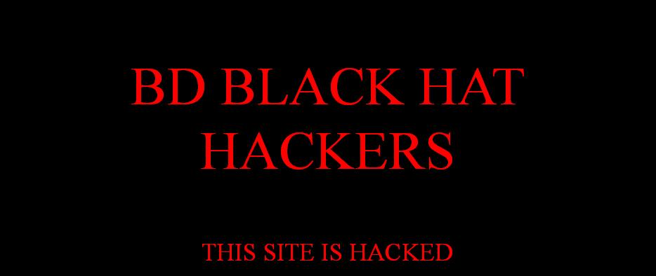 Indian Navy Officers private details leaked by Bangladeshi black hat hackers