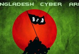 IAS100 Hacked and 30,000+ login details leaked by Bangladeshi Cyber Army