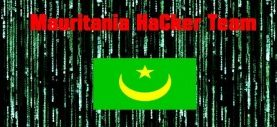 Bank Of Israel Hacked and Credit Card details leaked by ZHC Mauritania Hacker Team