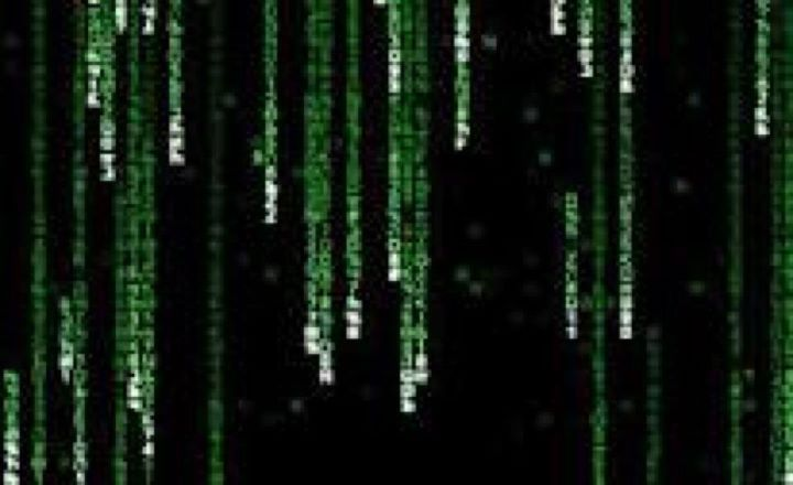Azerbaijan Websites Attacked by Iranian hacker