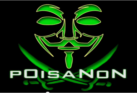 26,000+ Israel Credit Cards Leaked By Teamp0sion For #OpFreePalestine